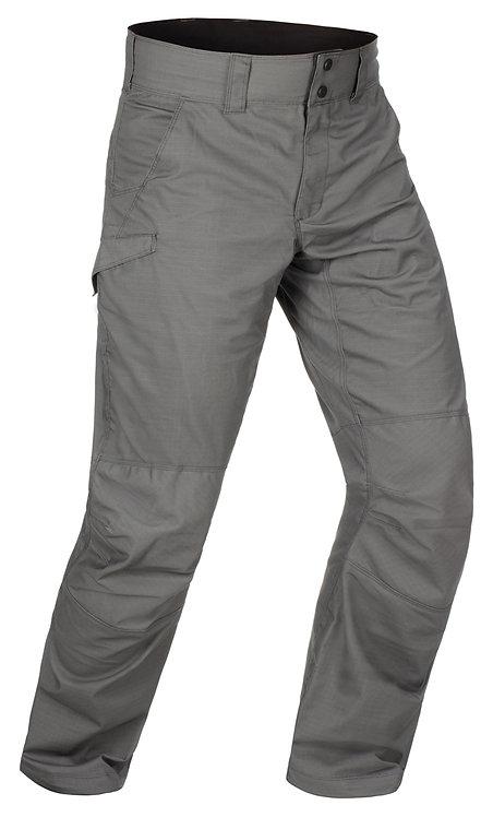 Claw Gear Defiant Tactical Pants - grau