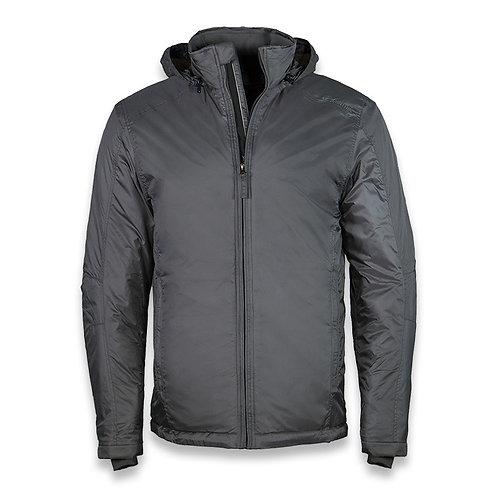 Carinthia Jacket LIG 4.0 Grau