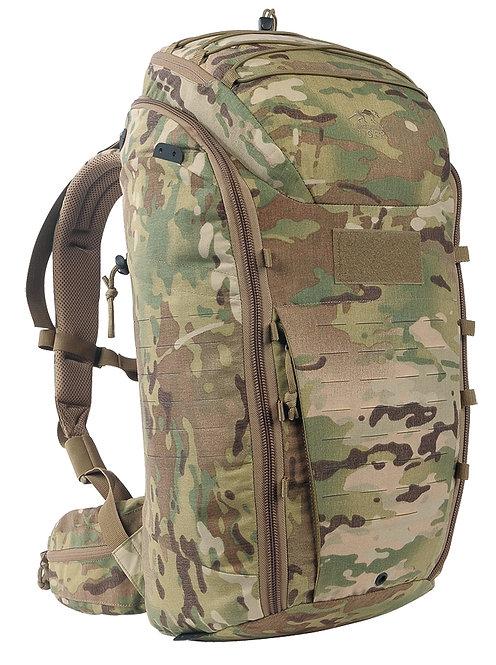 Рюкзак TT модульный 30 , камуфляж мультикам