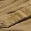 Thumbnail: Claw Gear Field Shirt MK IV - coyote