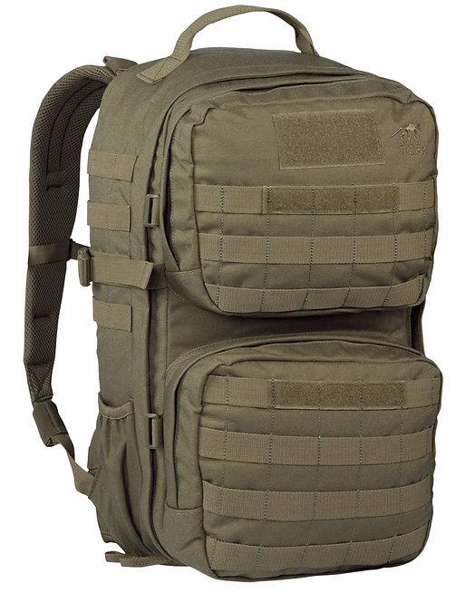 Рюкзак TT Combat MK II, цвет хаки
