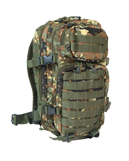 US Assault Pack Jump