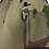 Thumbnail: Claw Gear Operator Combat Shirt - cce