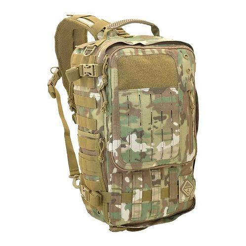 HAZARD 4 SIDEWINDER LAPTOP SLINGBAG