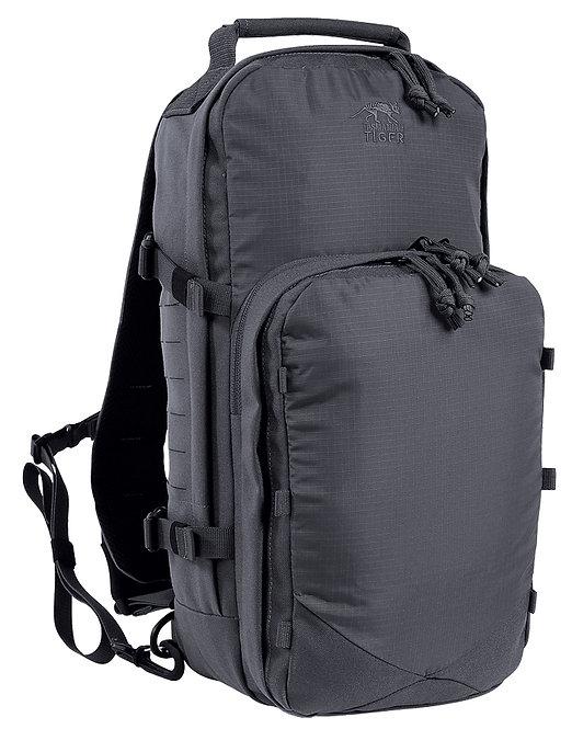 Рюкзак TT Tac Sling 12 л., цвет карбон