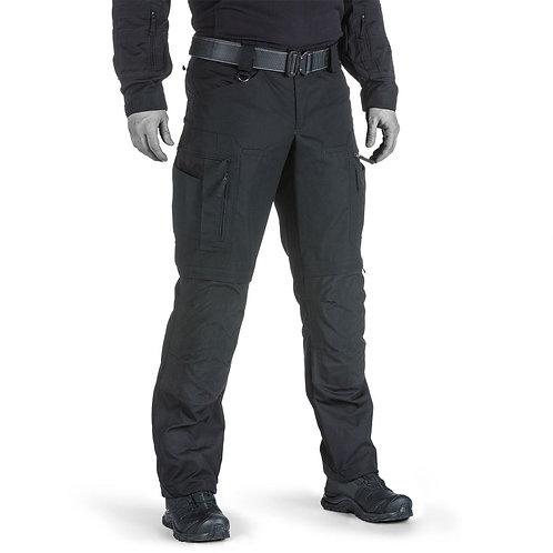 UF Pro P-40 All Terrain Tactical Pants Black
