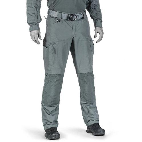 UF Pro P-40 All Terrain Tactical Pants Steel Grey