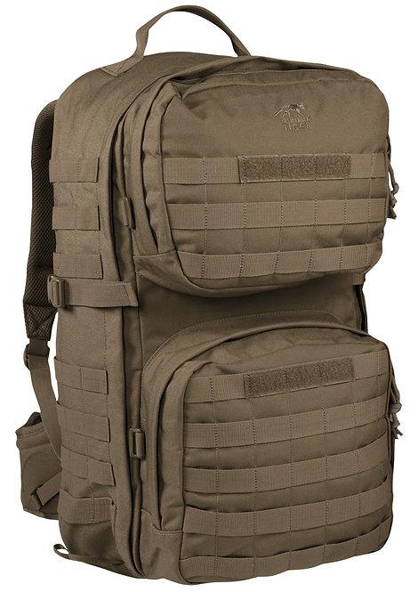Рюкзак TT Patrol MK II Vent, цвет койот