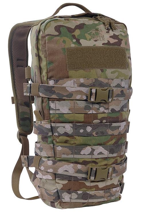 Рюкзак TT Essential L MK II 15 л., камуфляж мультикам