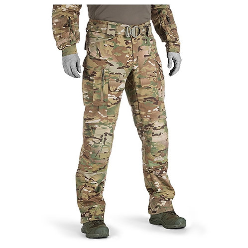 UF Pro Striker X Combat Pants multicam