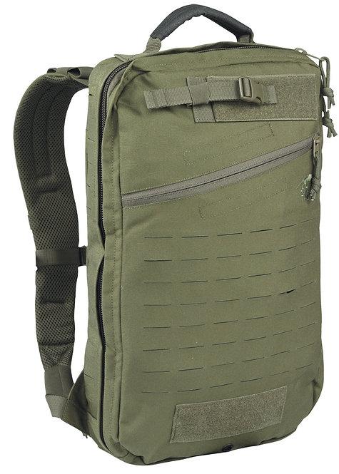 Рюкзак TT Medic Assault MK II, цвет хаки