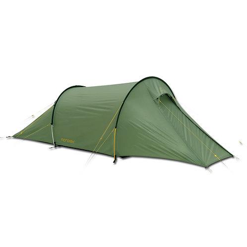 Палатка Nordisk Halland 2
