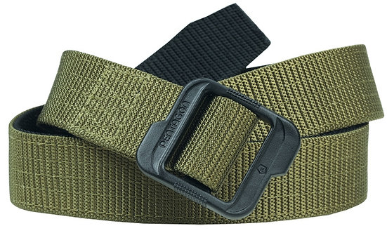 PENTAGON STEALTH DOUBLE DUTY BELT
