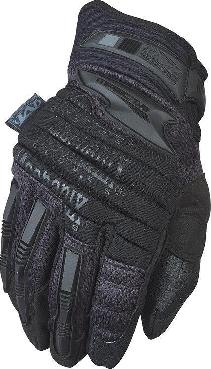 Перчатки Mechanix Wear M-Pact2