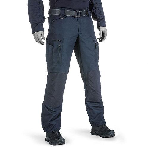 UF Pro P-40 All Terrain Tactical Pants Navy Blue