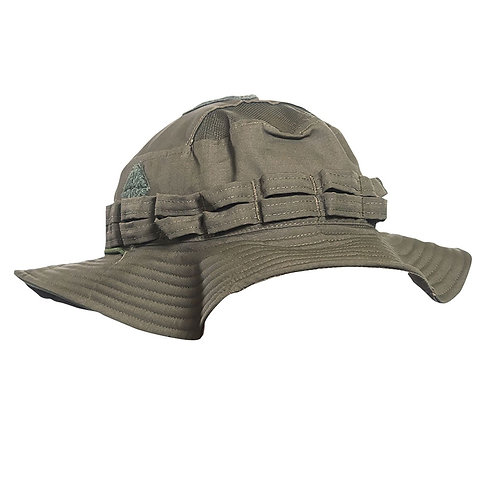 UF Pro Striker Gen.2 Boonie Hat Brown Grey