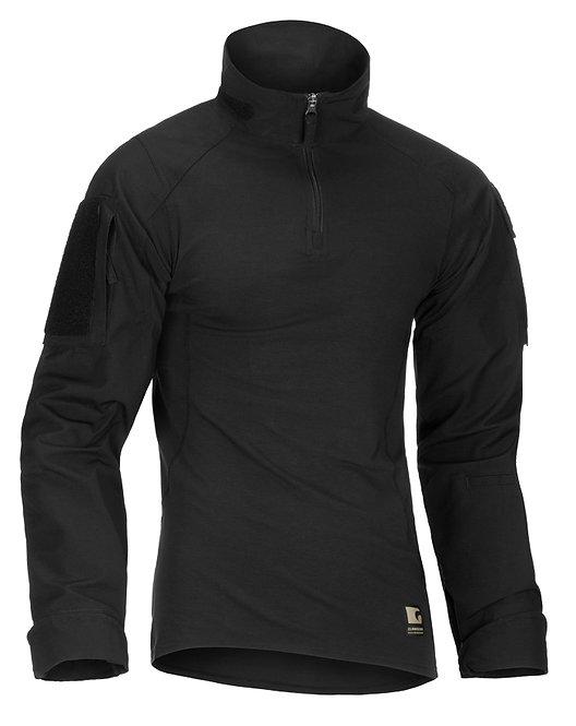 Claw Gear Mk. III Combat Shirt - black