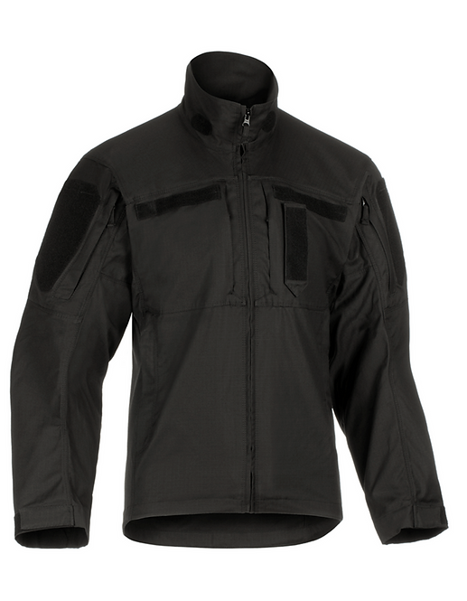 Claw Gear Field Shirt MK IV - black