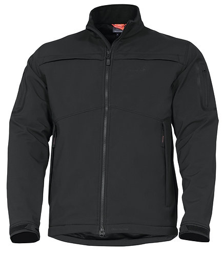 PENTAGON KRYVO SOFT-SHELL
