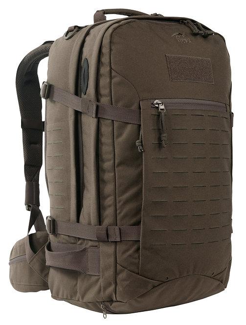 Рюкзак TT Mission MK II, цвет койот