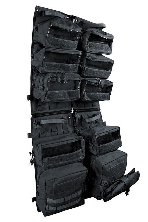 Сумка TT Medic Transporter, цвет черный