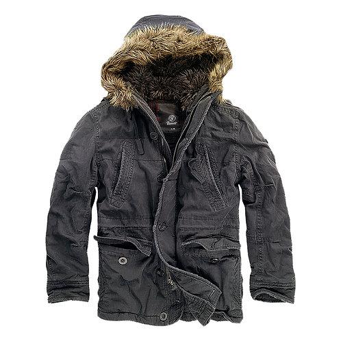 Куртка Brandit Vintage Explorer