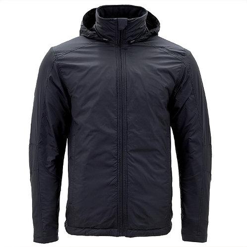 Carinthia Jacket LIG 4.0 black