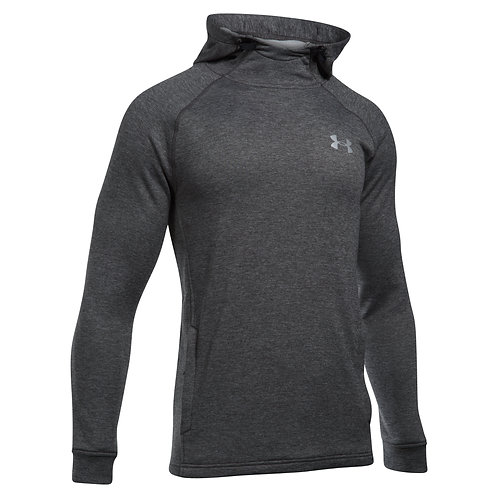 Under Armour Hoodie Tech Terry