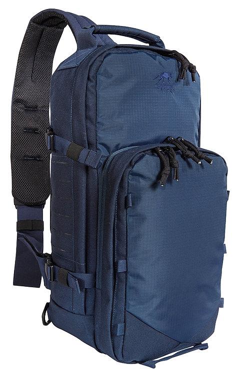 TASMANIAN TIGER TAC SLING BAG 12