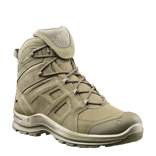 Haix Black Eagle Athletic 2.0 V GTX Mid - coyote