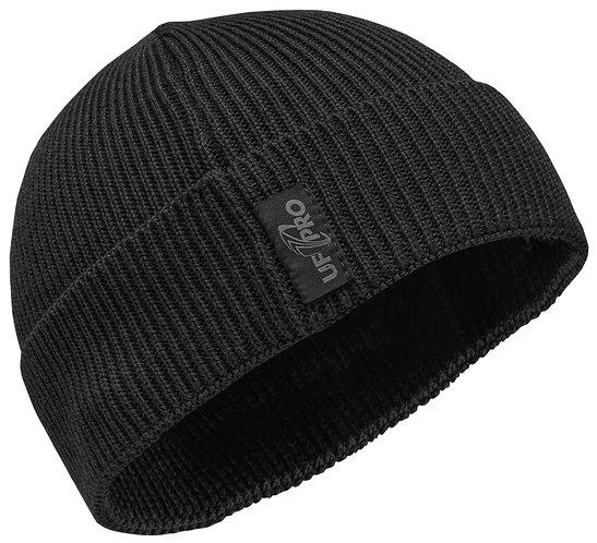 UF PRO Watch Cap - black