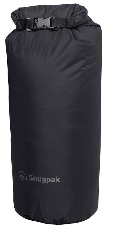 Snugpak Dri-Sak Packsack Medium 8 Liter