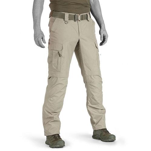 UF Pro P-40 Classic Tactical Pants Desert Grey