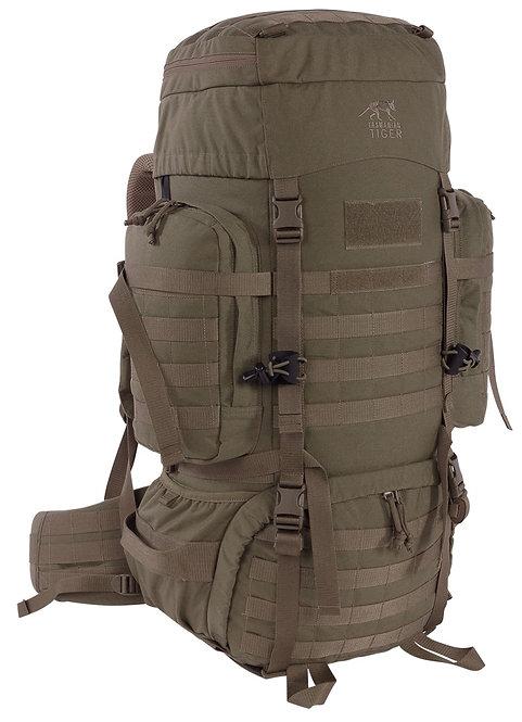 Рюкзак TT Raid MKIII, цвет койот
