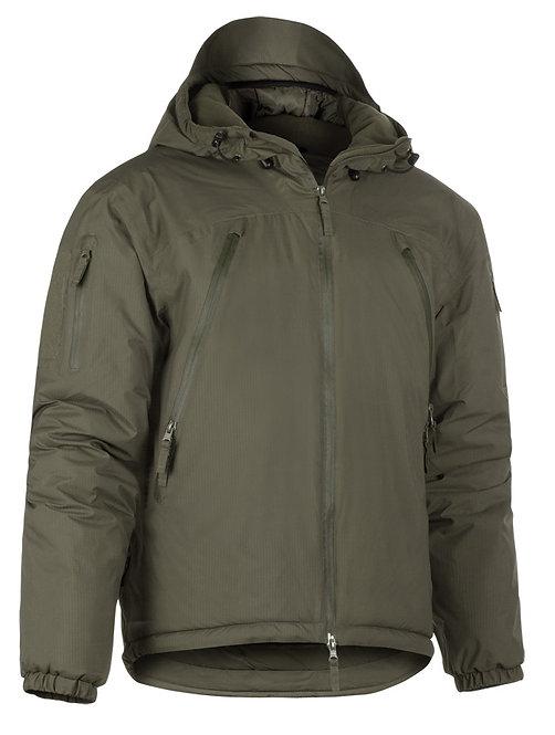 Claw Gear Insulation CIM Jacket - oliv