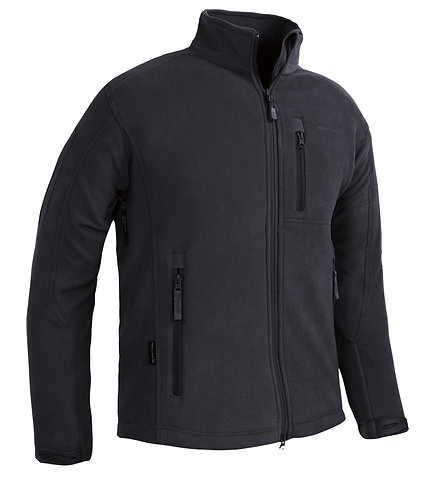 PENTAGON PERSEUS FLEECE JACKET 2.0