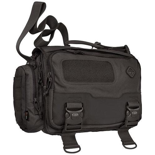 HAZARD 4 SHERMAN MESSENGER BAG