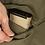 Thumbnail: Claw Gear Operator Combat Pants - ral7013