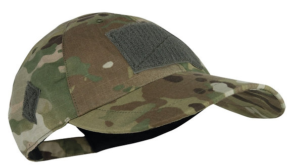 UF PRO Base Cap Striker - multicam