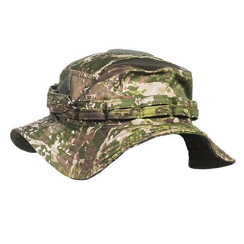 UF Pro Striker Gen.2 Boonie Hat CONCAMO