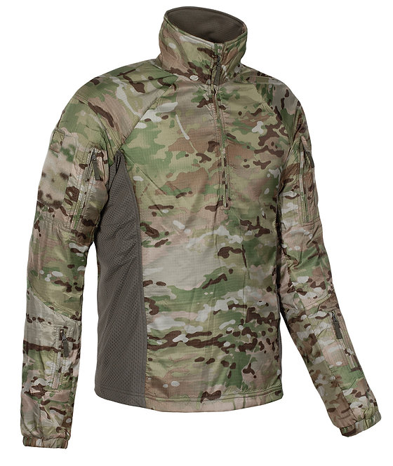 UF PRO Hunter Gen.2 Tactical Sweater