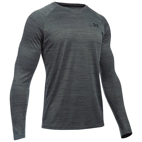 Under Armour Pullover Tech Novelty