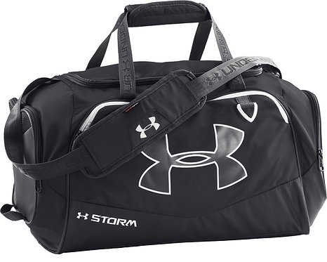Under Armour storm undeniable II duffle small