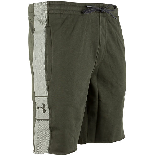 Under Armour Shorts  Knit