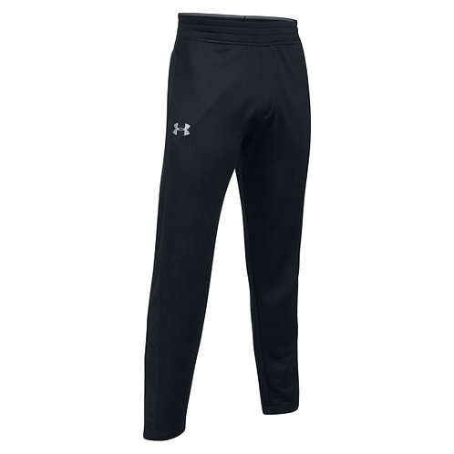 Under Armour Fitness Pants Tech Terry