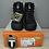 Thumbnail: Lowa Camino GTX TF - black