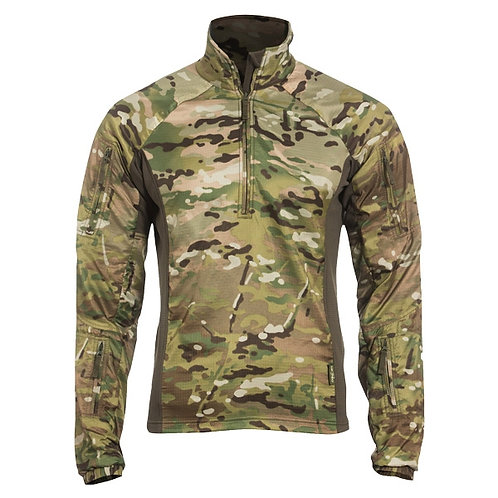 UF PRO Hunter Sweater - multicam