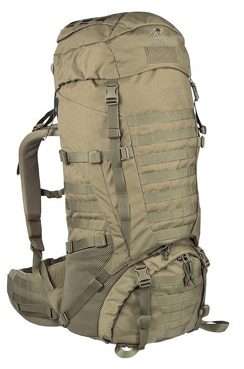 Рюкзак TT Ranger 60 цвета хаки