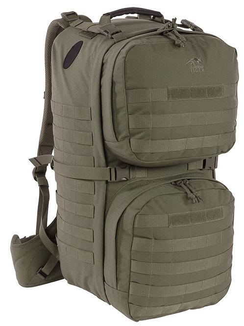 Рюкзак TT Bug Out, цвет хаки