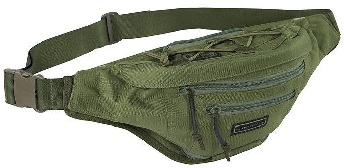 75Tactical Belt Bag SX3